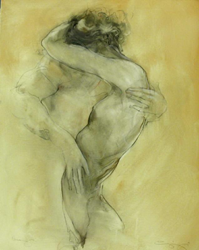 by Jurgen Gorg