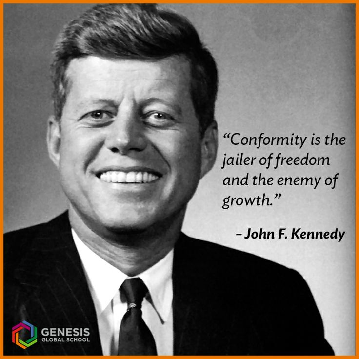 John F Kennedy Cuban Missile Crisis Quotes: 33 Best JFK Quotes Images On Pinterest