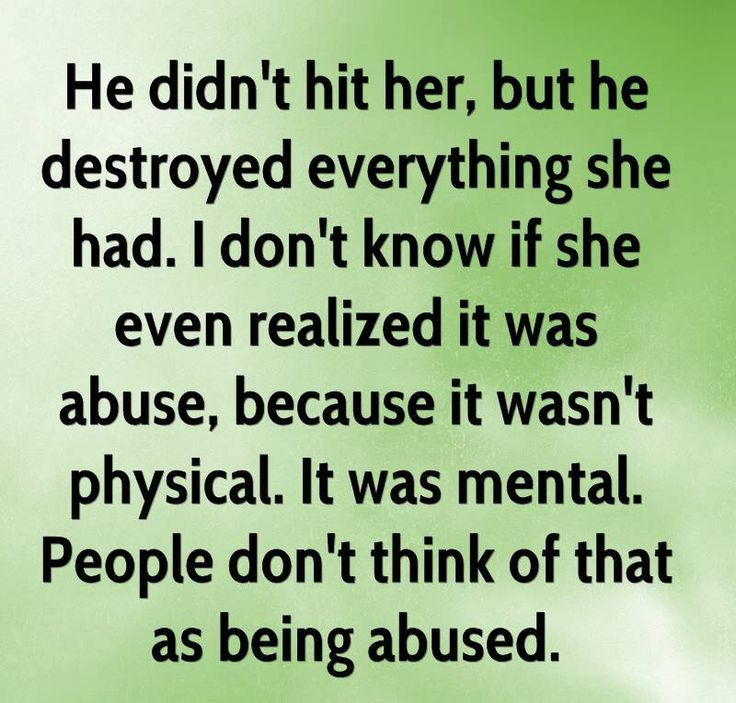 how do i know if i am dating a psychopath The truth about female psychopaths, from those victim of a psychopath i am a man recently divorced and exhausted everything you know of to do.