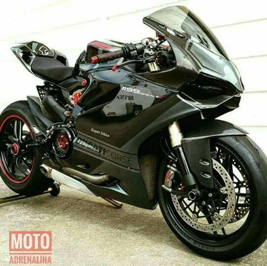 Sport Bikes, Ducati, Pixie, Motorcycles, Biking, Sport Motorcycles, Crotch  Rockets, Bicycling, Cycling Tours