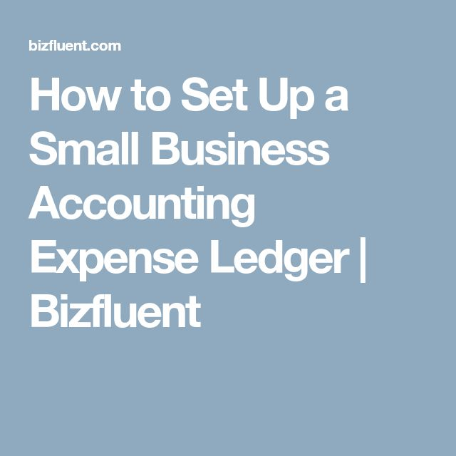 The 25+ best General ledger ideas on Pinterest Financial - printable accounting forms