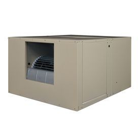 1000+ ideas about Evaporative Cooler on Pinterest ...