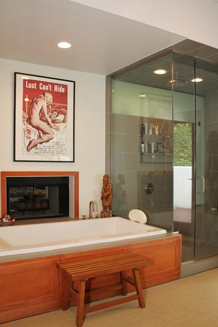 love this bathshower bathroom bathtubs tubs showers