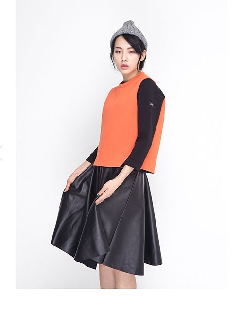 NEO PLAN SHORT TOP M2M http://arcloset.com/product_view.php?gs_idx=TO140010TT