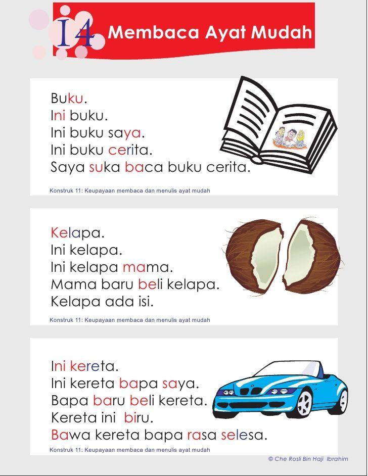 2.petua asas membaca