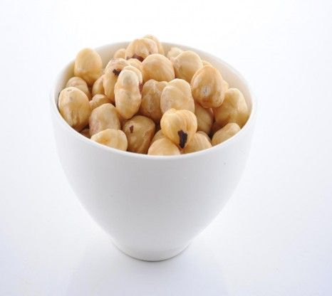 HAZELNUTS 100g at Rs.160 only online in India.