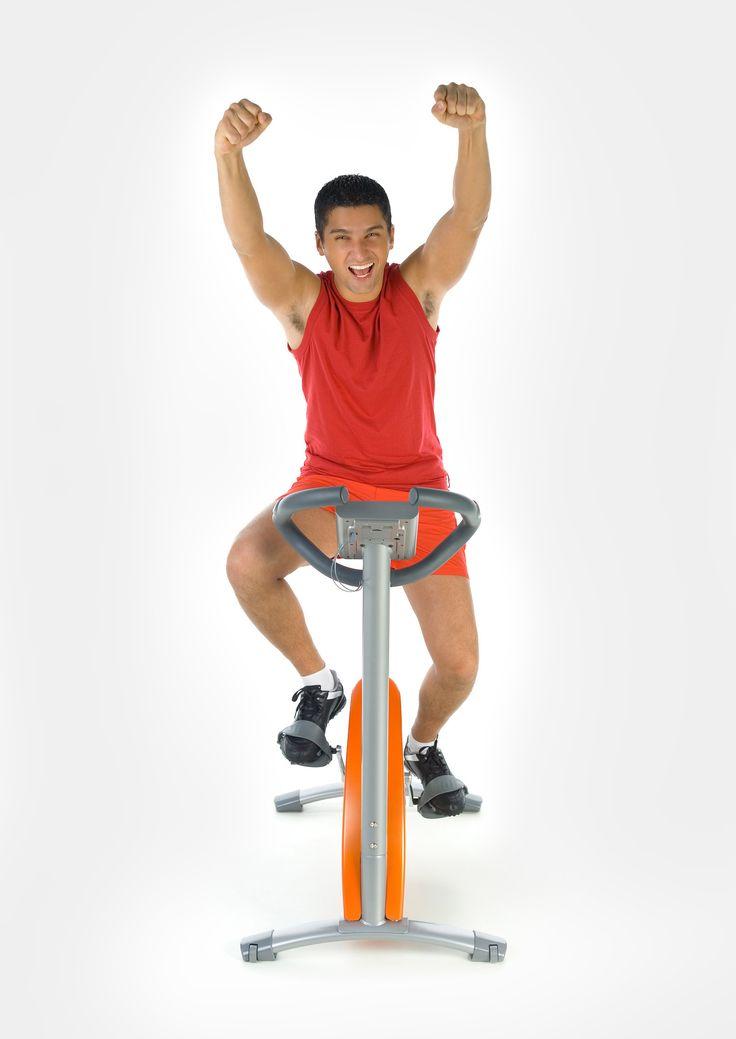 Bowflex Casting Call – Fitness Modeling