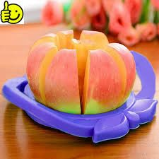We provide the best unique Kitchenware and newest kitchenware store shops from tinydeal cute Kitchenware dinnerware category with free shipping.