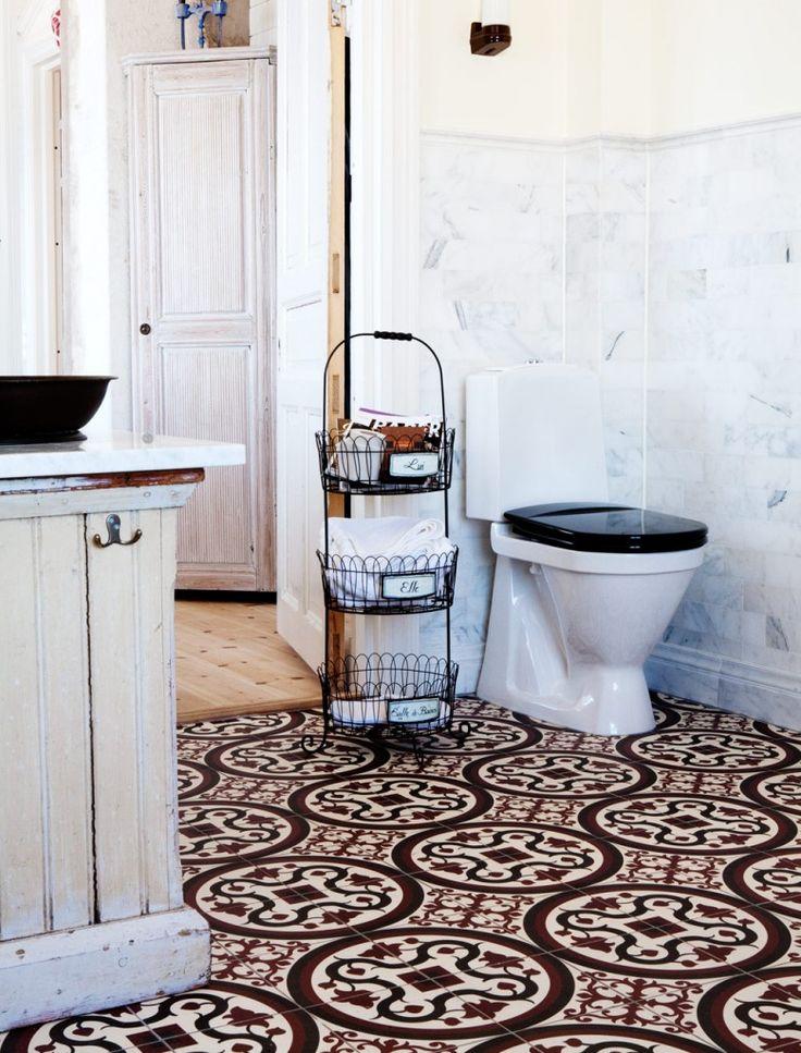 #excll #дизайнинтерьера #решения ванная во французском ретро