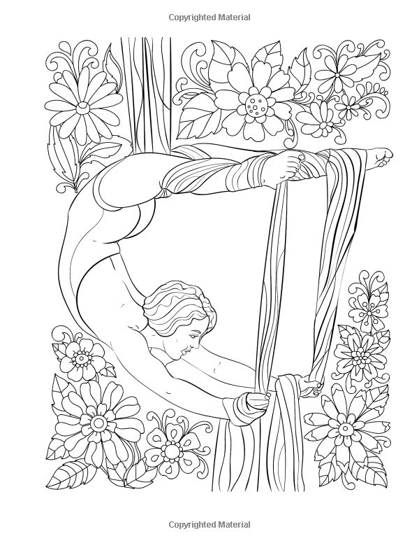 535 mejores imágenes de Danza Aérea en Pinterest   Libros para ...