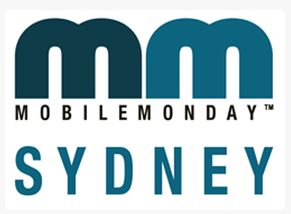 3 JUNE - Mobile Monday Sydney.    Tim Parsons & Shane Williamson are both presenting, so join us for your favorite beverage and some interactive sessions on the mobile ecosystem & online video.  Monday, June 3, 6:30 PM.  The City Hotel, 347 Kent St, Sydney.