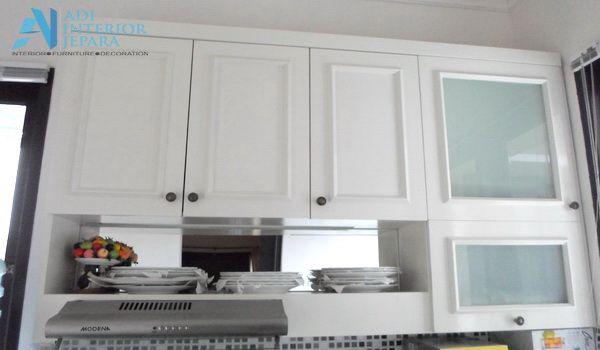 Kitchen set 11