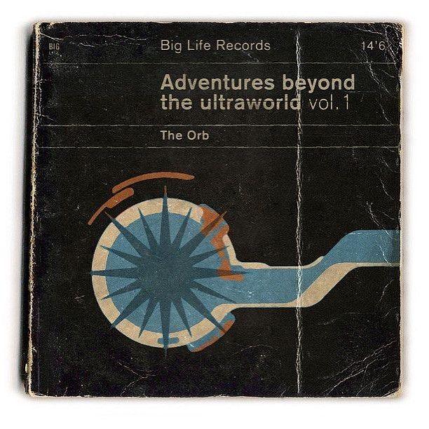 #theorb #dralexpatterson #alexpatterson #adventuresbeyondtheultraworld #bigliferecords  Listen to the @nearperfectpitch weekly #music #podcast  _______________________________________________________  #britpop #indie #alternative #shoegaze #punk #postpunk #newwave #madchester #baggy #nme #c86 #goth #radio #itunespodcast #googleplay #ckcufm #bandcamp #pledgemusic #peelsessions #vinyl #vinyljunkie #lp #records