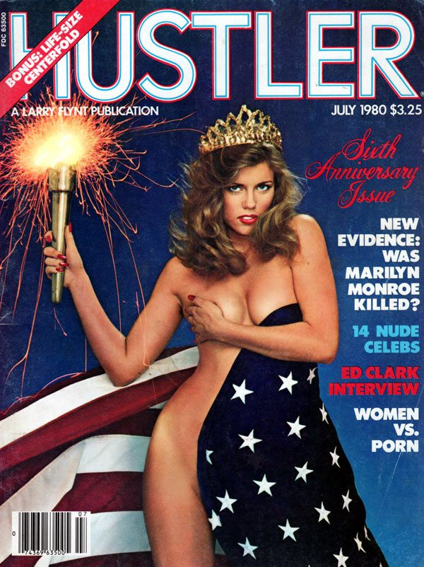 Girls banging girls 4 hustler covers