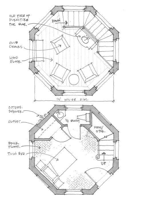 1000 images about floor plans on pinterest mansion for Historical concepts house plans