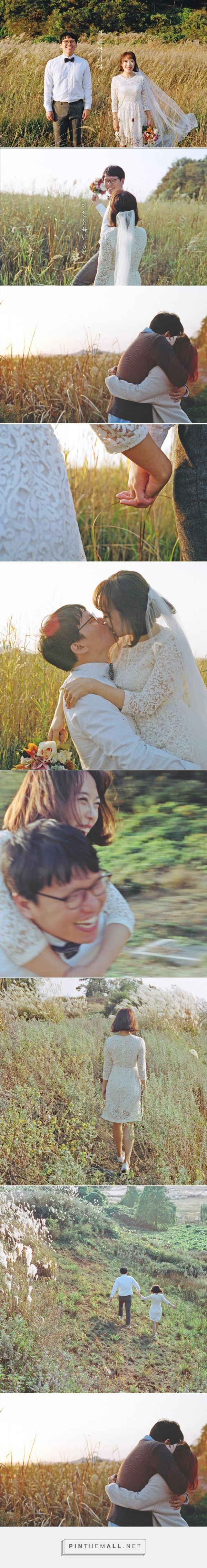 http://wegotmarried.squarespace.com/ - created via https://pinthemall.net