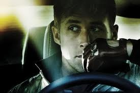 Great movie with Ryan Gosling..... My husband has watched a million times!! Great soundtrack!