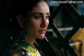 Talaash Kareena Kapoor as Rosy