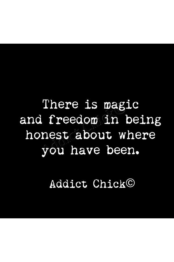 Pin By Addict Chick On Addiction Recovery Addiction Quotes