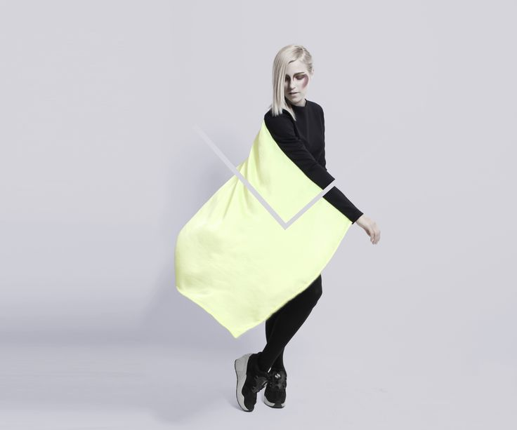futuristic fashion stlye https://www.timarcs.eu/blank