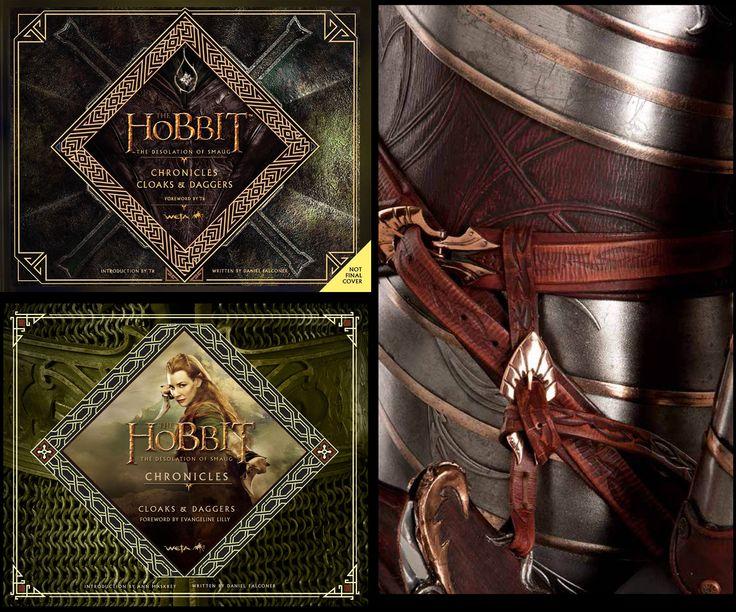hobbit-chroniclesDoSCloke2
