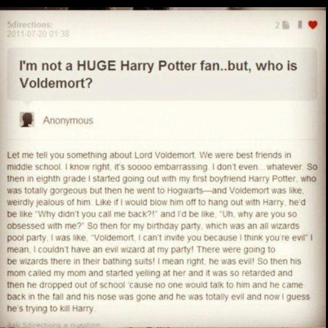 laughed so hard I couldn't breathe Internet Site, Laugh, Girls Generation, Website, Web Site, Harrypotter, Funny Harry Potter Quotes, Meangirls, Mean Girls