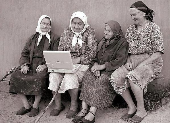 Risultati immagini per fotografie vecchie