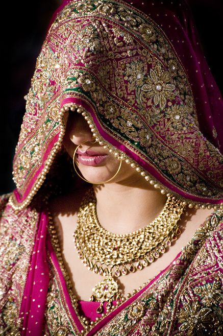 Indian-Bridal-Jewelry-6.jpg 437×658 pixels