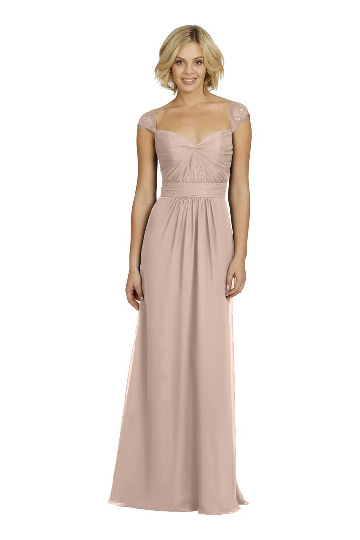 12 best bridesmaid dresses ireland images on pinterest dresses shop jim hjelm bridesmaid dress 5427 in lace at weddington way find the perfect made to order bridesmaid dresses for your bridal party in your favorite ombrellifo Image collections