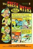 The Greek Myths - Books by Robert Graves - Penguin Group (USA)