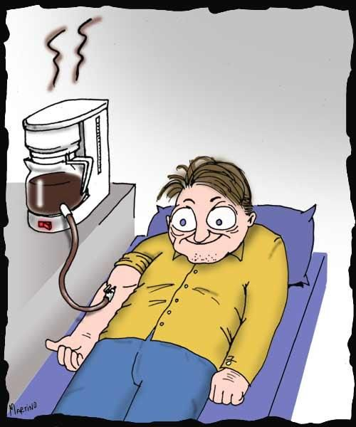 Do Dark Roasts Have More Caffeine Than Light Roasts