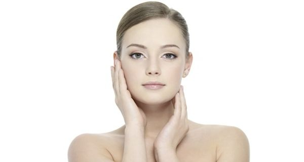 Here is a great, natural way to get rid of unwanted facial hair in a jiffy -- permanently.