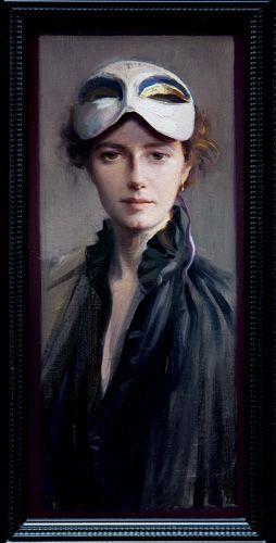 www.g-prova.com artist llado img tl353.jpg
