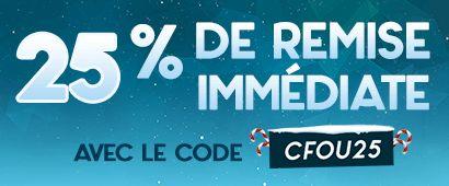 """POKEMON Cahier Range-Cartes A4 XY """"Impulsion Turbo"""" - Achat / Vente carte a collectionner - Cadeaux de Noël Cdiscount"""