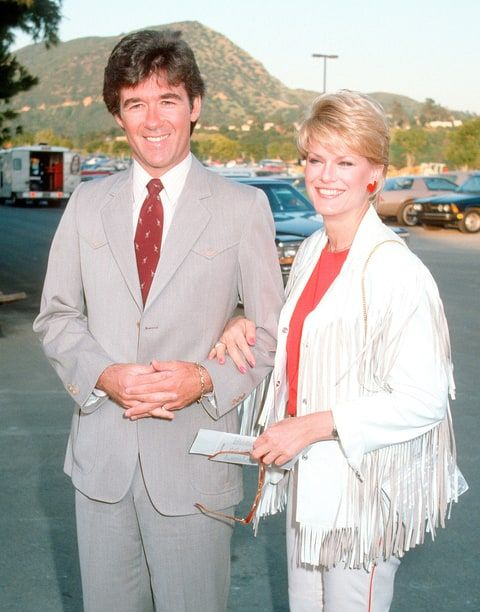 Alan Thicke's ex-wife Gloria Loring revealed how her sons, Robin and Brennan Thicke, are coping after their father's death — find out more