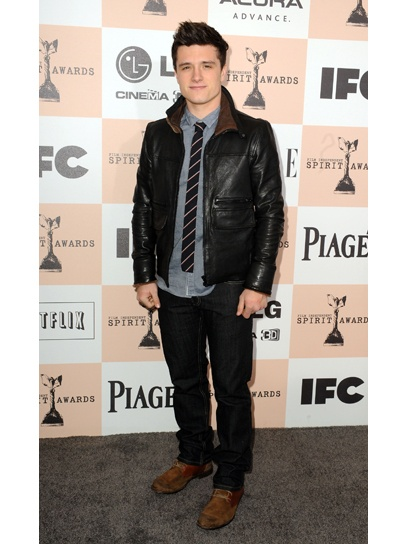 16 best Short Men Wearing Leather Jackets images on Pinterest ...