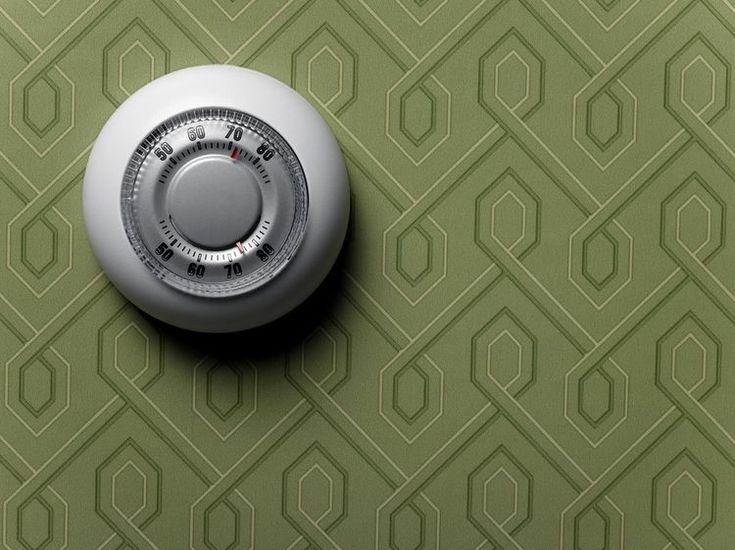 Step-by-Step Instructions for Wiring a Baseboard Heater Thermostat