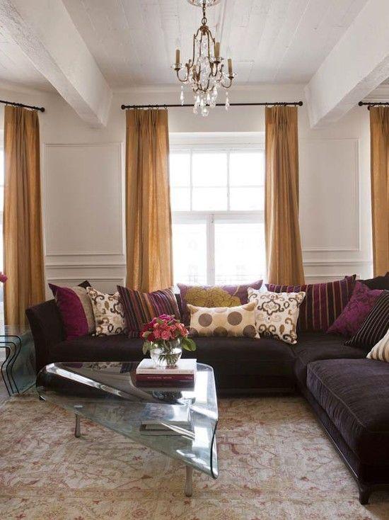 Unique Living Room 192 best living room images on pinterest | living room designs