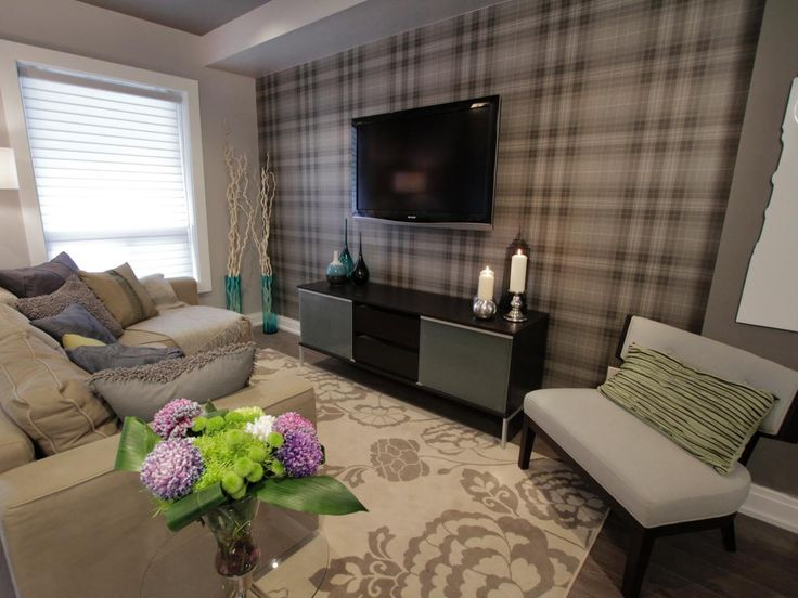 Modern Living Room Wallpaper Ideas 9 best a mix of traditional and modern decor images on pinterest
