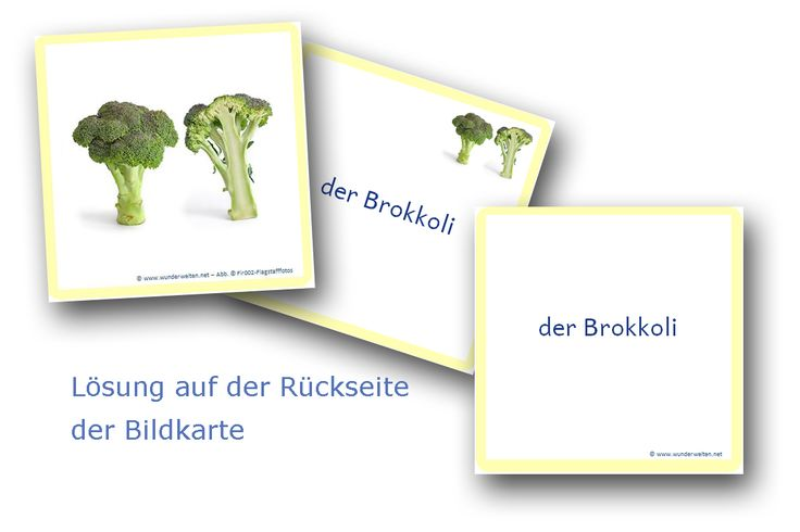 Freiarbeitsmaterial Grundschule Grundschule Material