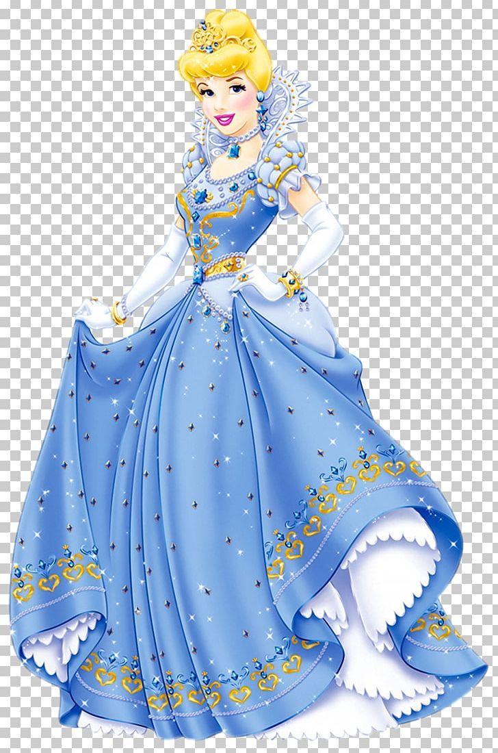 Cinderella Snow White Rapunzel Tiana Disney Princess Png Clipart Ariel Art Belle Blue Cartoon Free Princess Illustration Disney Princess Png Tiana Disney