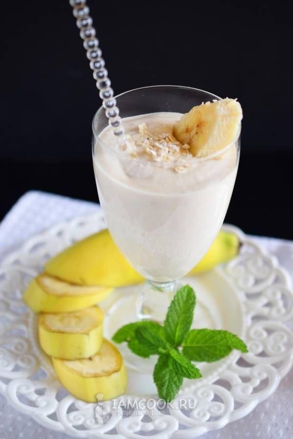 Творожная банановая диета результаты