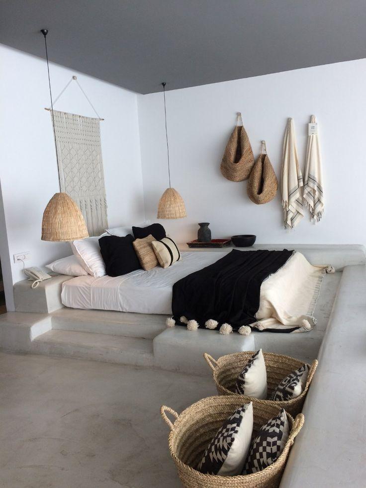 Casa Cook Rhodes – AKTUALISIERT Preise, Rezensionen & Fotos (Griechenland) – Hotel – TripAdvis …   – BED GOALS