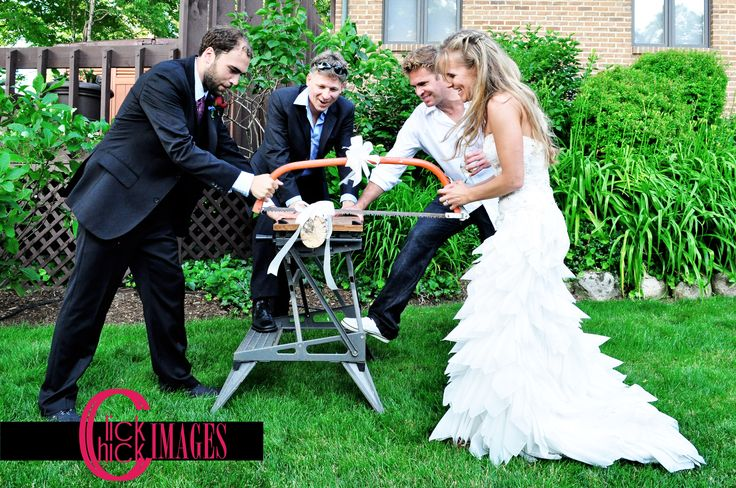 interesting wedding customs