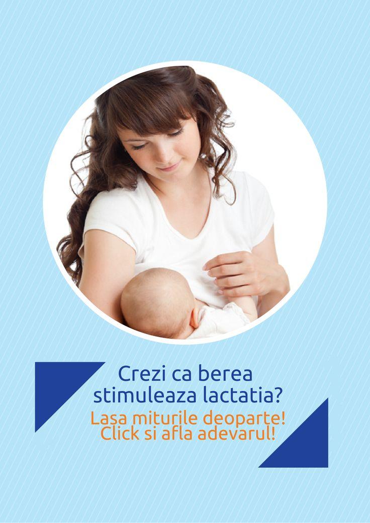 Află adevărul de la Dr. Cristina Ianuc.
