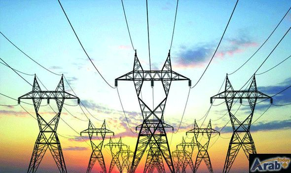 Sales of listed energy, utility firms up…