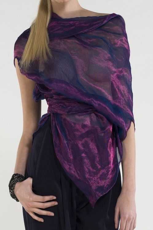17 best images about scarves on pashmina scarf