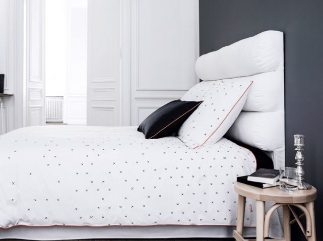 7 best renovation chambre keric images on Pinterest Bedroom ideas