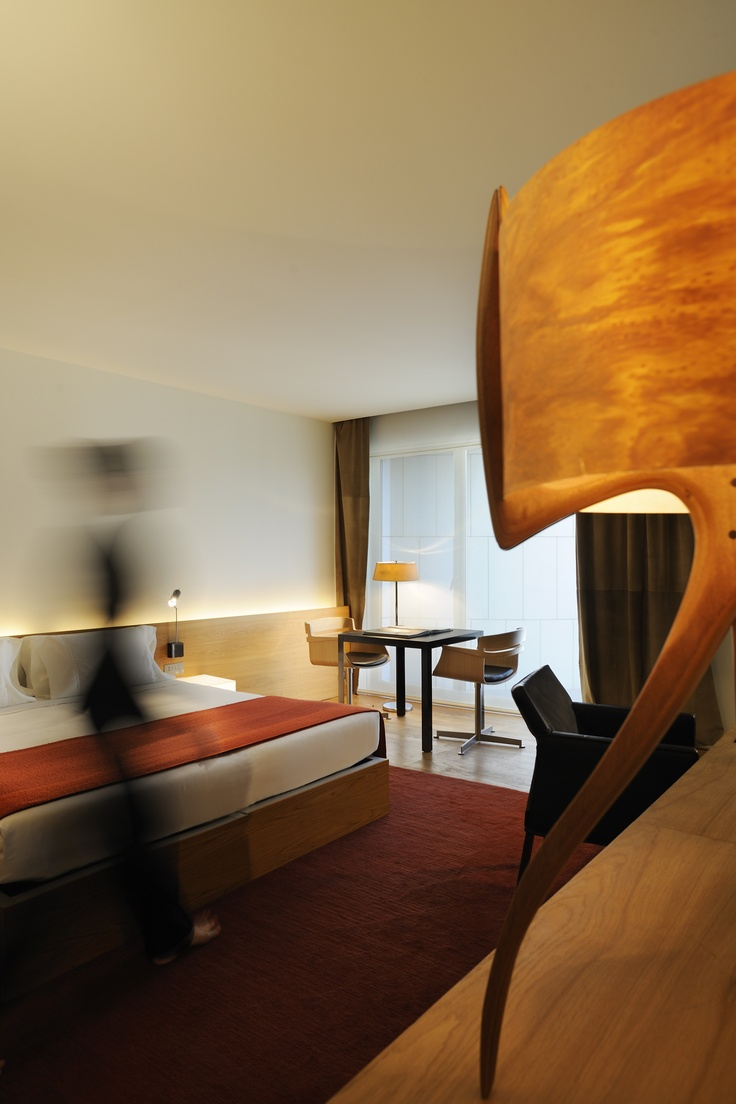 #hotel, #clean