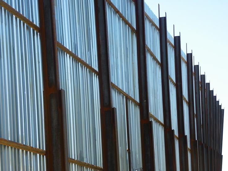 Glass Louver Facade : Vertical louvers facade pinterest